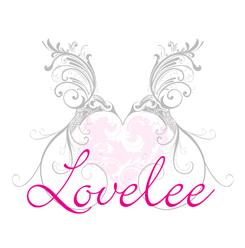LoveLee